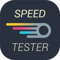 Meteor: Free Internet Speed & App Performance Test 1 3 3 Download