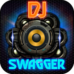 DJ Mixer 2 Ultimate DJing 1 0 1 Download APK for Android