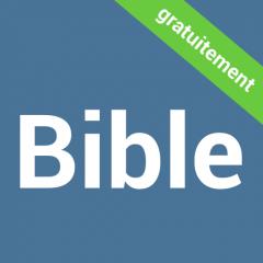 SEGOND ANDROID TÉLÉCHARGER POUR BIBLE LOUIS