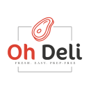 Ohdeli.in: High Quality Meat