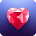 Bloomy: Dating Messenger App