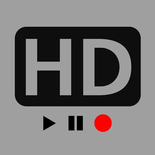 HDHomeRun - BETA (Unreleased)
