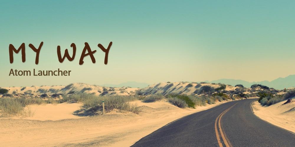 Way my