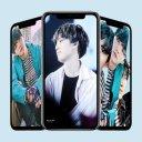 BTS Suga Wallpaper 2020