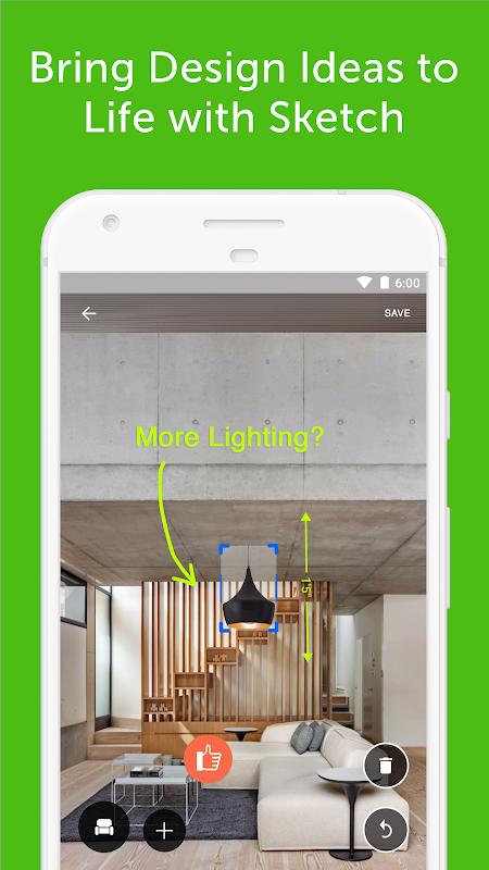 Houzz Home Design & Shopping screenshot 4