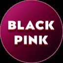 Lyrics for BLACKPINK (Offline)