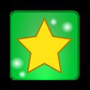 GBookmark