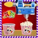 com.kidsfunstudio.popcorn.factory