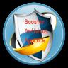 Booster Antivirus AppLock pro Иконка