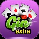 Gin Rummy Extra - Ginrummy Classic Card Games