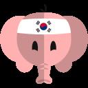 Simply Learn Korean