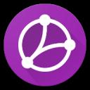 Torrent Downloader - Download Torrent Files