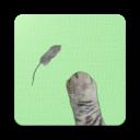 Mice Catch