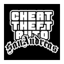 Cheat for GTA San Andreas