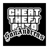 Cheat for GTA San Andreas Icon