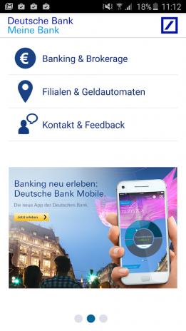 Meine Bank 265 Laden Sie Apk Für Android Herunter Aptoide