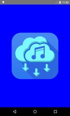 Music Paradise Downloader Free 1