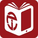 Jarir Reader