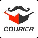 MrSpeedy:  Find Courier App & Driver Partner Jobs