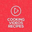 Cooking Videos and Recipes