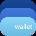 BlueWallet Bitcoin Wallet