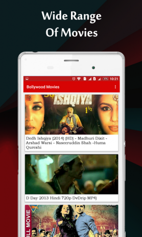 Bollywood Movies Hd 10 Download Apk For Android Aptoide
