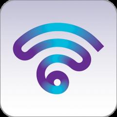 Easy wifi: automatic connection hotspots fon zon belgacom telenet.