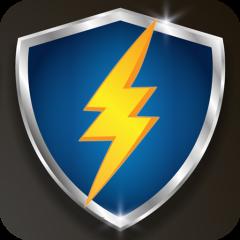 Vitz VPN Pro - Unblock Website Free 1 0 1 Download APK for