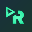 Reelgood - Streaming Guide & Remote