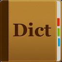 ColorDict Dizionario