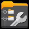 Ícone X-plore File Manager