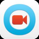 优酷拍客-最好玩的视频社交应用