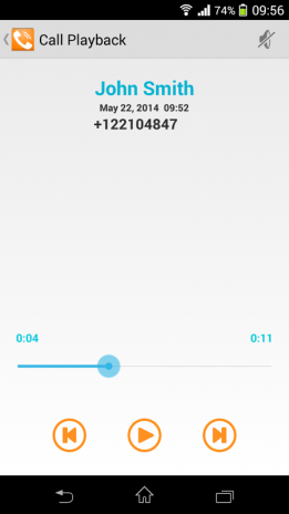 Best Call Recorder App 1 0 6 Download APK for Android - Aptoide