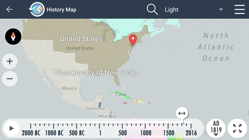 World history map 03 download apk for android aptoide world history map screenshot 3 gumiabroncs Gallery