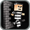 Mancraft: Prison Break