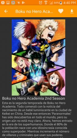 Azt Anime Hd Online Screenshot 3