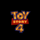 Toy Story 4 Matching
