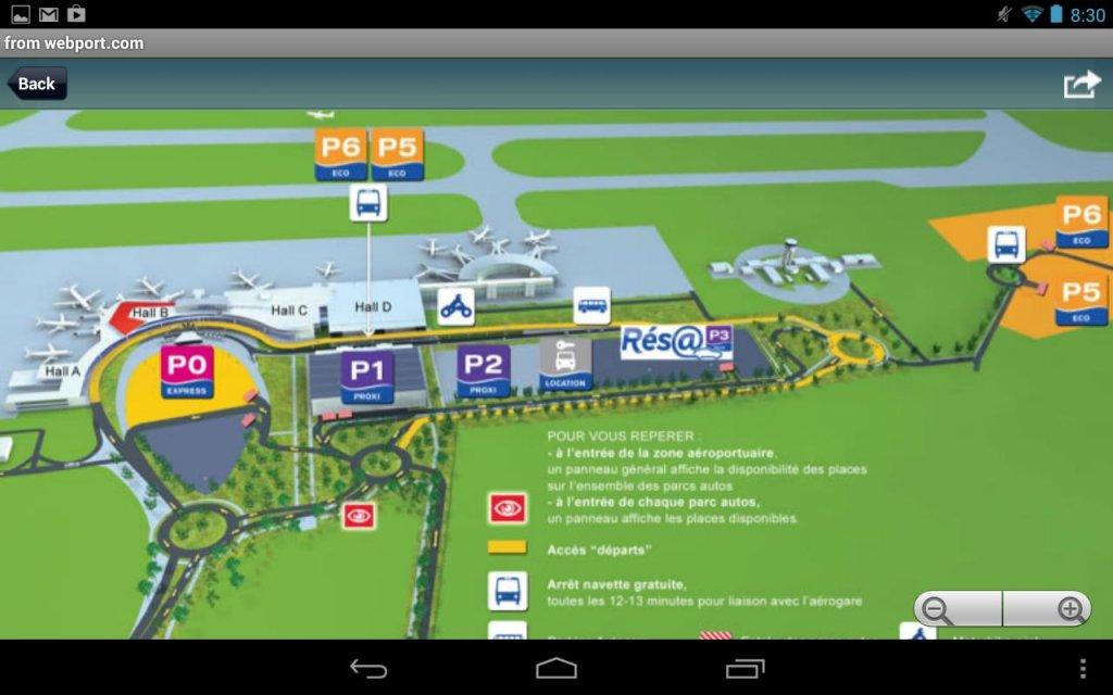 Terminal Apk Android
