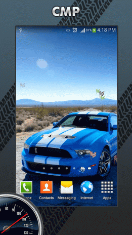 Cars Live Wallpaper 3 2 Download Apk For Android Aptoide