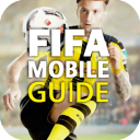 Guide for FIFA Mobile Football