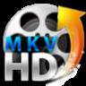 Ícone Mkv Player