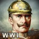 European War 6: 1914