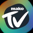 makoTV for AndroidTV