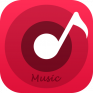 super free music player simge