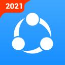 SHAREit Lite - Share & File Transfer App, Share it