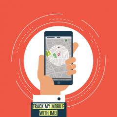 IMEI Tracker - Find My Device IMEI1 0 1113 Download APK for