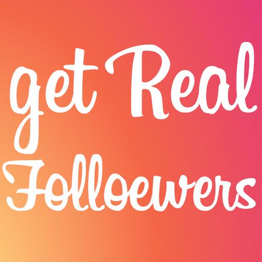 Seguidores para o Instagram - Followers Instagram