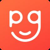 Parents Gateway Icon