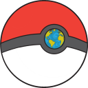 Map for Pokemon Go