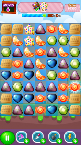 candy swipe crush it 1 2 download apk for android aptoide